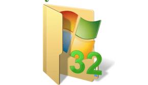 System32 - Featured - WindowsWally