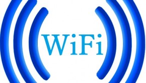 Fix Wifi - Featured - Windows Wally