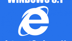 Internet Explorer 11 - Featured - Windows Wally