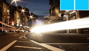 Speed Up Windows - Featured - Windows Wally