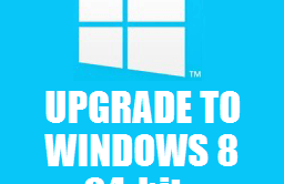 Windows 8 64-bit - Featured - WindowsWally