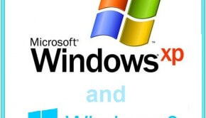 Windows XP Mode - Featured - Windows Wally