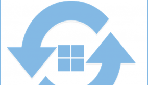 Automatic-Updates-Featured-Windows-Wally