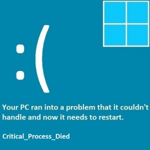 how to start a process in windows 10