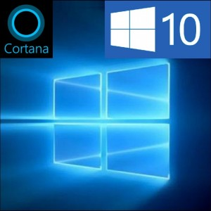 Windows 10 - Fix Cortana - Windows Login - Featured -- Windows Wally