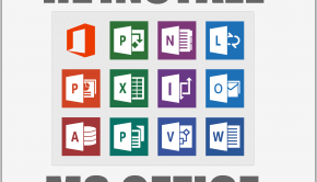 Microsoft Office - Featured -- Windows Wally