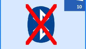 Windows 10 Bluetooth - No bluetooth - Featured - 2 - Windows Wally