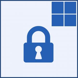 Bitlocker - Windows 10 - Featured - WindowsWally