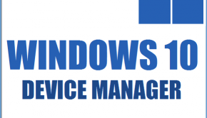 Error 39 - Device Manager - Featured - Windows Wally