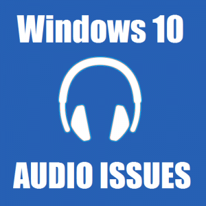 Windows 10 - Audio - Featured -- Windows Wally
