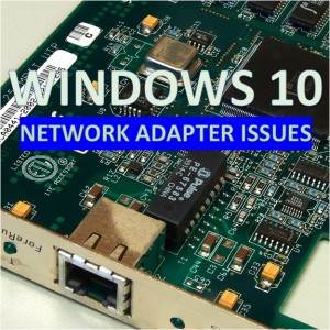 Windows 10 -- Network Cable - Featured - Windows Wally