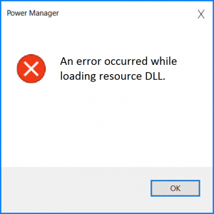 Windows 10 -- Power Manager Gauge - Featured - Windows Wally