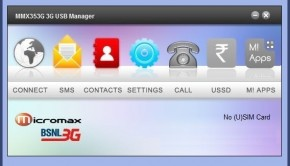 3G USB -- Featured - Windows Wally