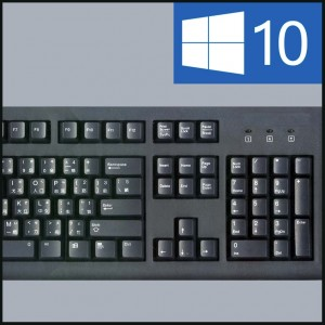 Windows 10 -- Keyboard Stopped - Featured - Windows Wally